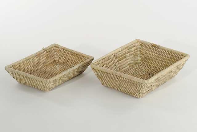 seegras k rbe. Black Bedroom Furniture Sets. Home Design Ideas